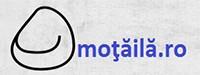 Motaila.ro