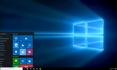 Como Solucionar Problemas com Som no Windows 10