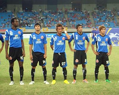 Le topic du football asiatique - Page 3 210353