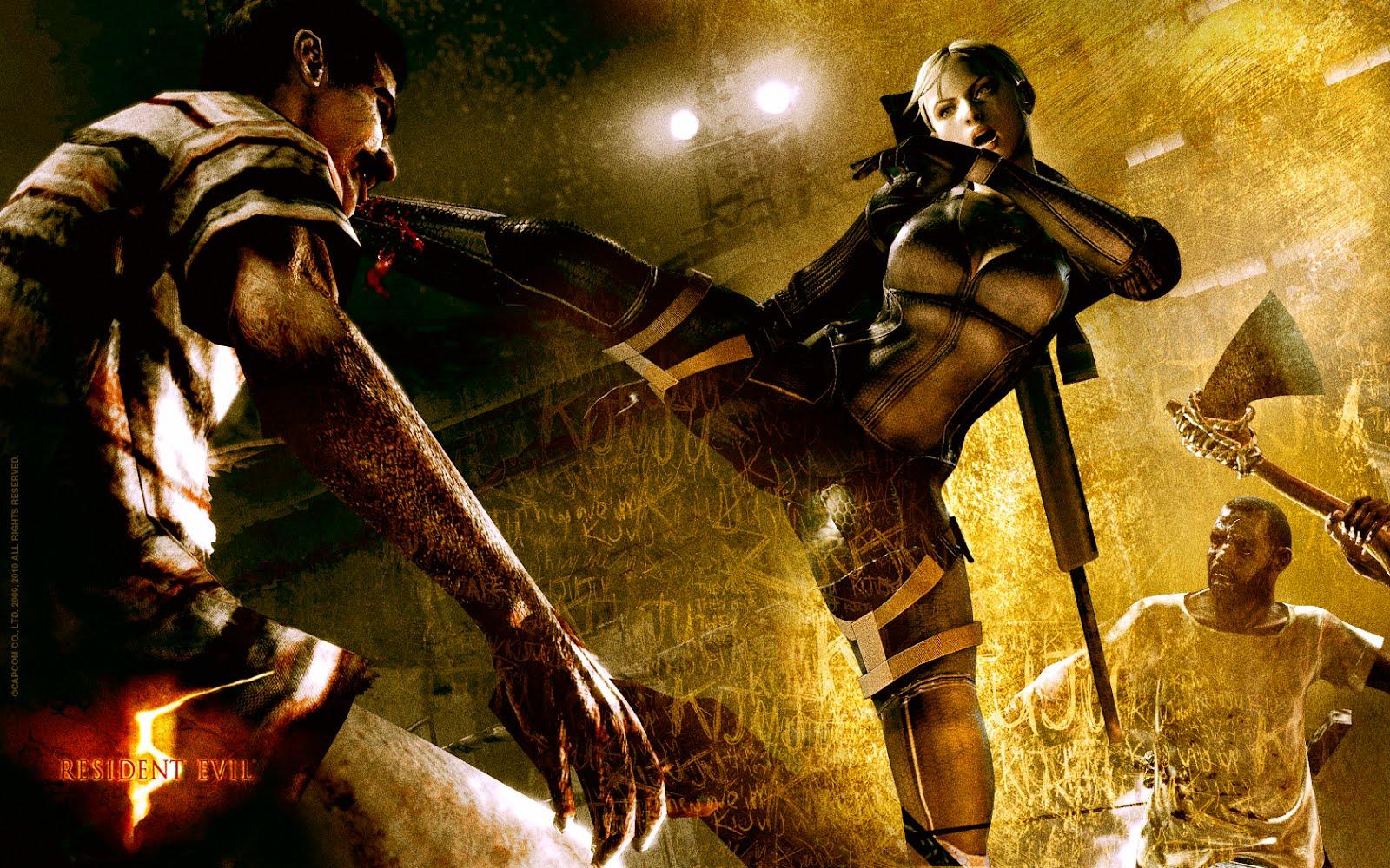 http://1.bp.blogspot.com/-MNy0J8B_oHQ/T7smphAxUWI/AAAAAAAAAus/IZ7dzqoHOXg/s1600/Resident_Evil_5_-_Desperate_Escape_wallpaper_-_Jill_Valentine.jpg
