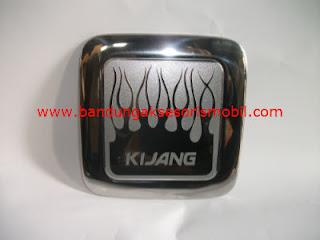 Tutup Bensin Grafir Kijang 2000-2003
