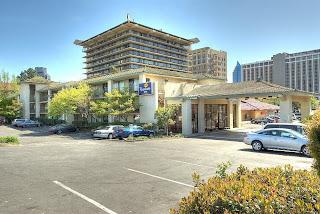 Vagabond-Inn-Sacramento