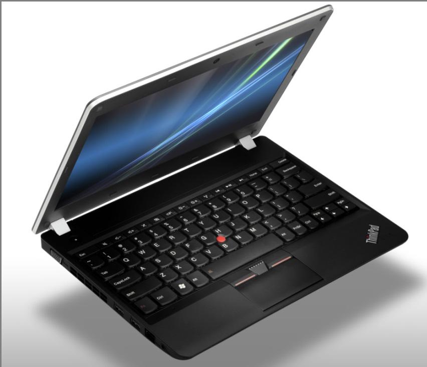 Lenovo Ideapad G400s-2395