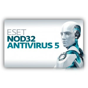 username and password eset smart security