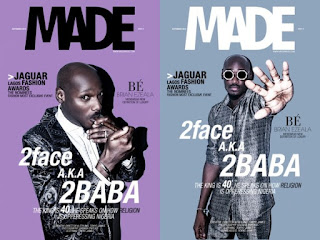 http://www.google.com/search?q=made+magazine+idibia