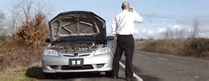 Pompa Hidrolis Penyebab Mobil Matic tak Boleh Di Derek