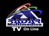 Radar TV On Line