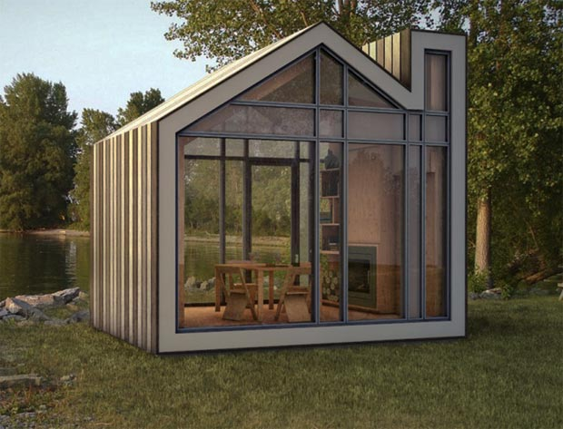 Cornish Secrets Shedworking A Guide To Making Your Shed