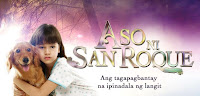 Aso ni San Roque - GMA - www.pinoyxtv.com - Watch Pinoy TV Shows Replay and Live TV Channel Streaming Online