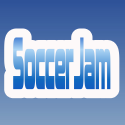 http://1.bp.blogspot.com/-MO4WxPOdYpQ/UC9pY6vad1I/AAAAAAAACCU/QZ5lbyux03A/s1600/cs+1.6++SoccerJam+Serverlar.png