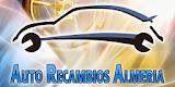 Auto Recambios Almería