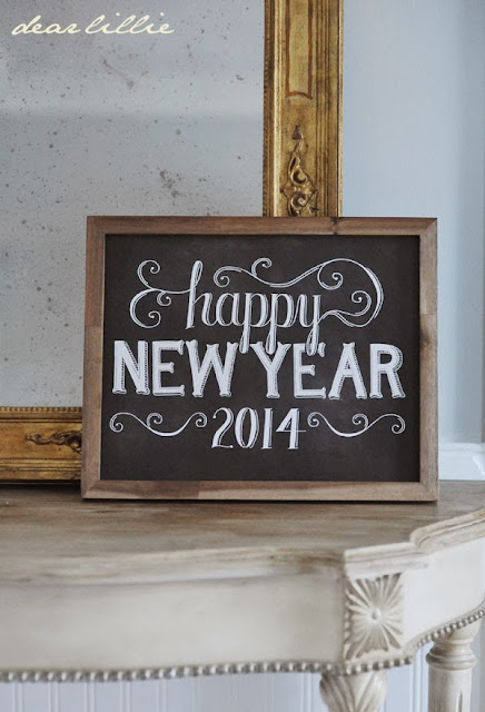 http://www.dearlillie.com/product/happy-new-year-11x14-chalkboard-print