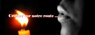 Belle couverture facebook avec citation inspirante