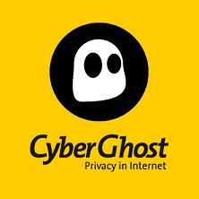 تحميل برنامج فتح المواقع المحجوبة و تأمين تصفح الانترنت CyberGhost VPN 4.7.19 مجانا