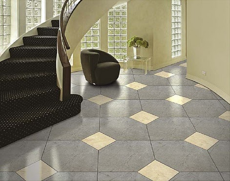 Floortrendz Marbonite Tiles For Your Home