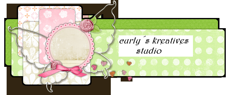 curly´s kreatives studio