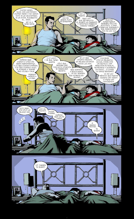 Página 25 de El Domador