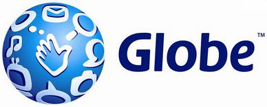 Globe Telecom