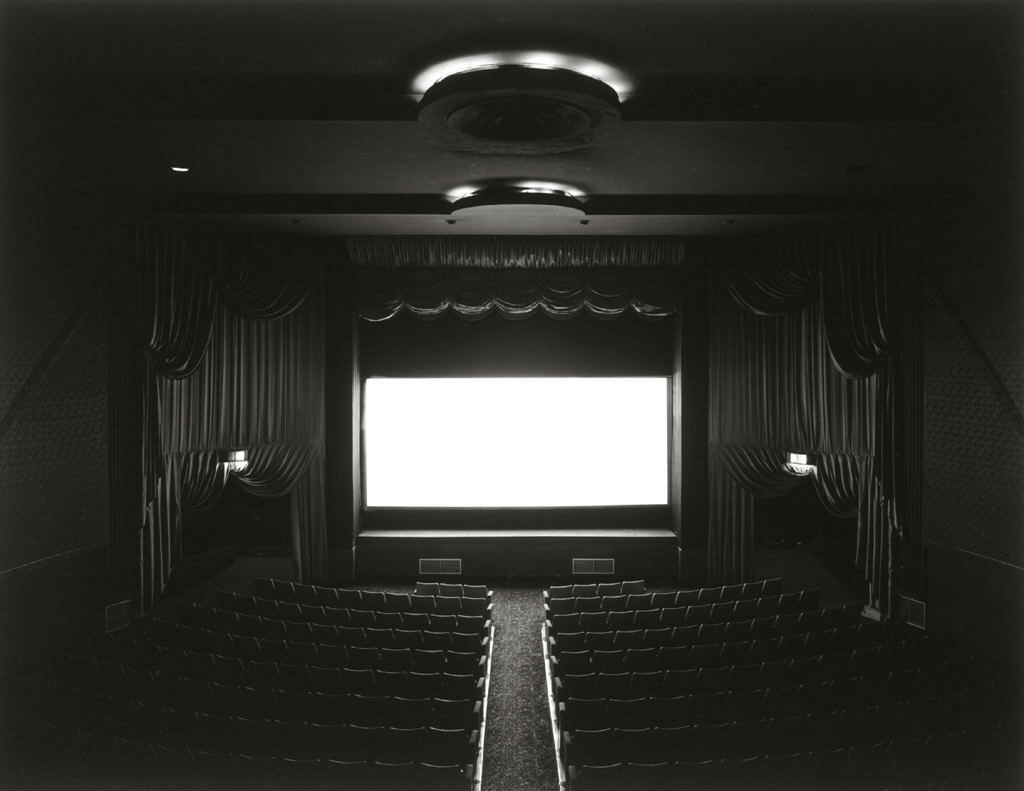 galt museum amp archives blog the silver screens of