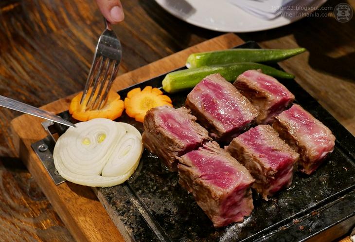 Wagyu beef a5 japanese wagyu wagyu bgc