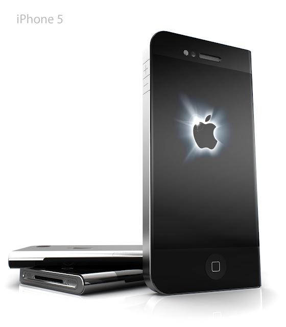 http://1.bp.blogspot.com/-MOFJQ8q1XLE/TmcvfDb4rII/AAAAAAAAFzM/hZyeB6okjbc/s640/iphone+5-iphone-pictures-concept-design.jpg
