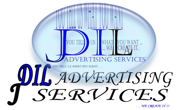 Dil Advertising