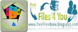 Free Files 4You Logos