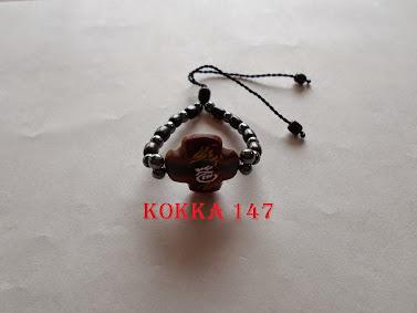 KOKKA 147