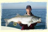 balık tutma resimleri