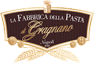 La Pasta di Gragnano