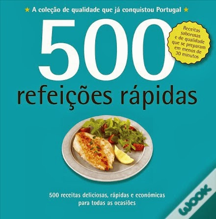 http://www.wook.pt/ficha/500-receitas-refeicoes-rapidas/a/id/15613817/?a_aid=4f00b2f07b942