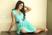 Deepika das glamorous photos-thumbnail-3