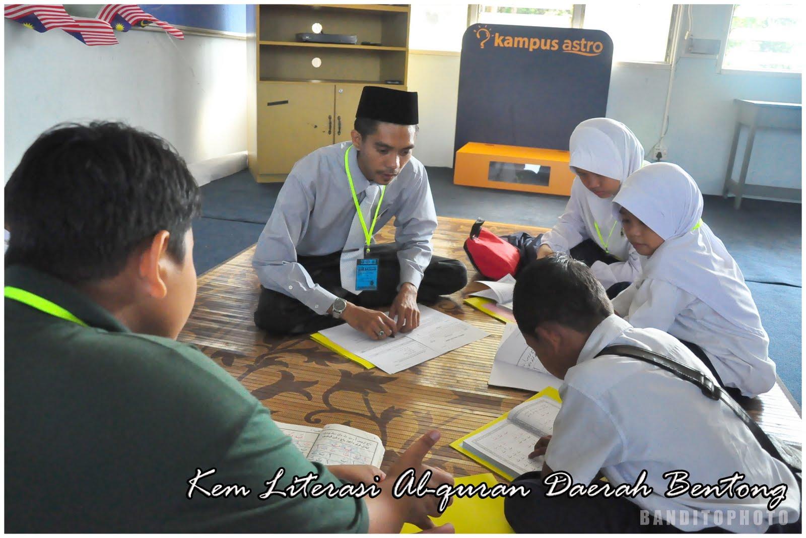 bentong muslim Surau darul makmur - blok 4, felda lurah bilut, pahang 28700 bentong malaysia - mosque, masjid.