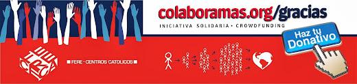 Colabora +