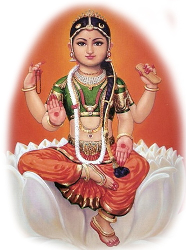 durga devi essays Navdurga,नवदुर्गा, the nine forms of goddess durgadurga is worshipped in different forms she is a form of shakti.