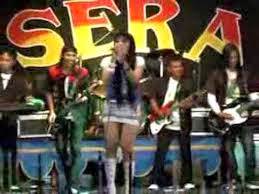 Download Dangdut Koplo Sera