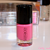 Catrice Ultimate Nail Laquer - You Better Think Pink