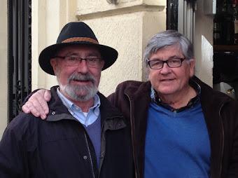 Mariano Sanz y Manrique Cos