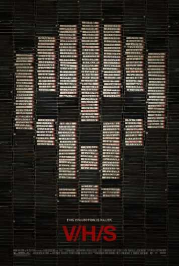descargar VHS, VHS latino, ver online VHS