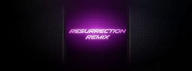 resurrection remix custom rom on samsung galaxy s plus