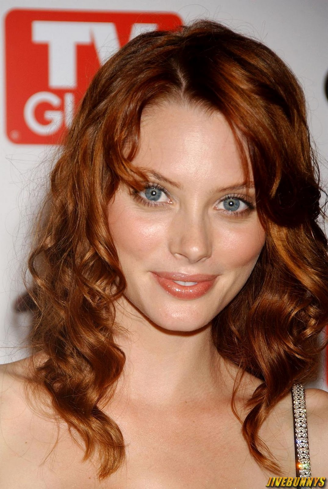 april bowlby butt naked