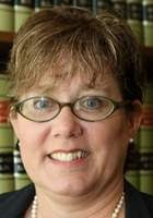 Kim Helper the Williamson County DA