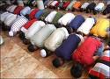 Bagaimana jika lupa membaca al-fatihah?