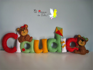 nombre-en-fieltro-felt-name-banner-decoración-infanctil