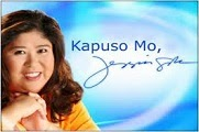 Kapuso Mo Jessica Soho  July 27 2014