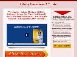 http://www.encikarman.com/2014/02/buat-duit-tutorial-adsense.html