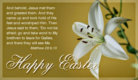 Easter 2016 Wallpapers Images Quotes – Easter Messages for Cards