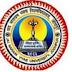 Rajasthan JNVU PTET 2014 Results ptetadmission.net