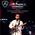Malam Minggu Yongkru Satnite Live in Concert Al Furqaan
