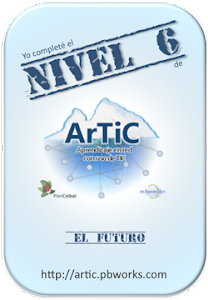 Artic6